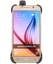 SH držák do mřížky ventilace pro Samsung Galaxy S6