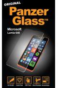 PanzerGlass ochranné sklo pro Microsoft Lumia 640