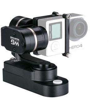 Feiyu Tech stabilizátor WG s 3osou stabilizací pro GoPro
