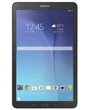 Samsung Galaxy Tab E 9.6 8GB WiFi černý