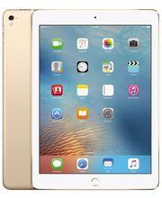 Apple iPad Pro 9.7 128GB Wi-Fi Cellular, zlatý