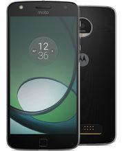 Lenovo Moto Z Play DualSIM, černá