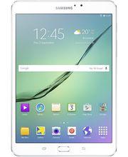 Samsung Galaxy Tab S 2 9.7 32GB WiFi bílý