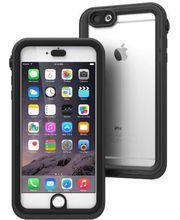 Catalyst vodotěsné pouzdro na iPhone 6 plus/6S plus černé
