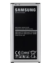 Samsung batéria EB-BG900BB pre Galaxy S5 (G900)